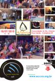 aldeia cultural promo
