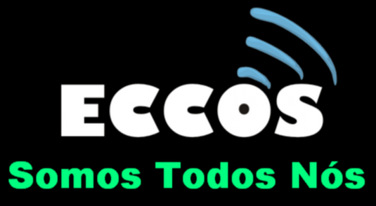 cropped-logotipo-eccos-stn.png
