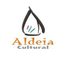 logo aldeia cultural