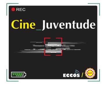 logo cine_juventude