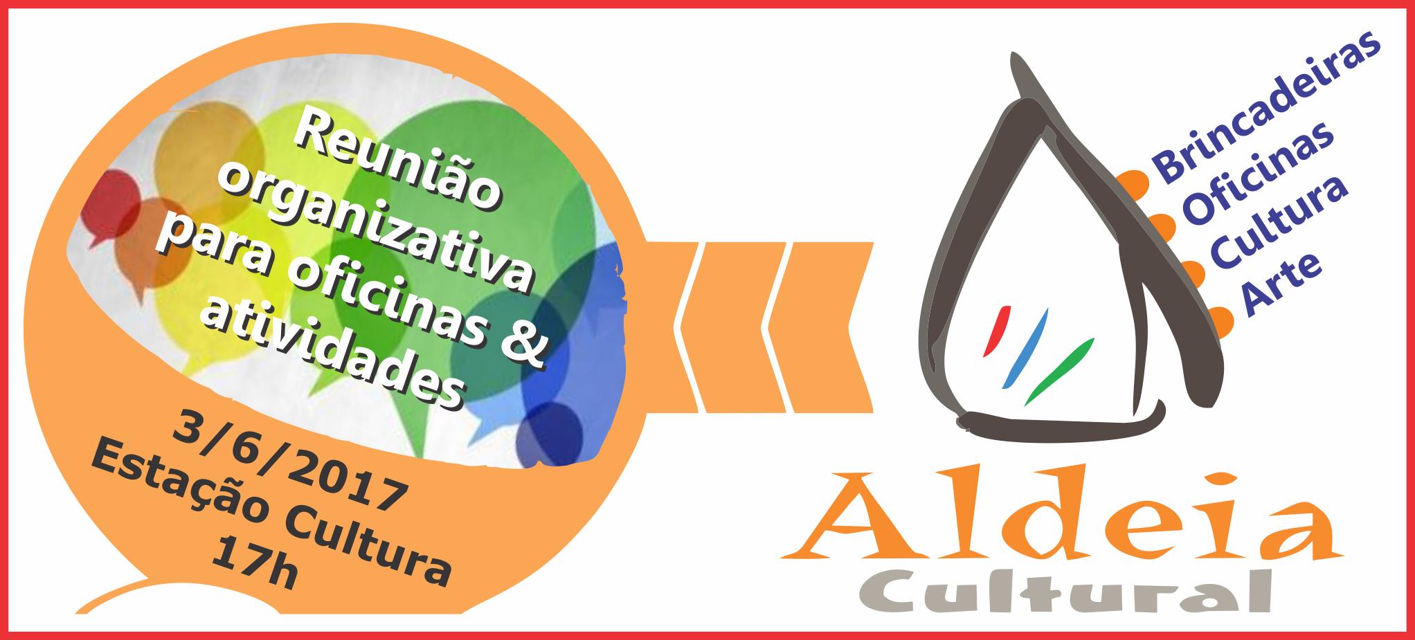 reuniao org