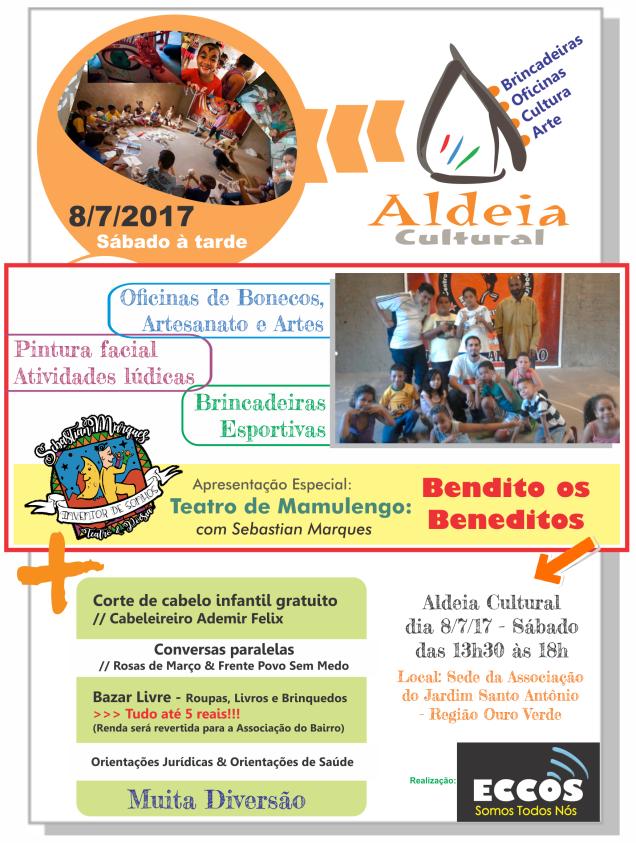 aldeia2017_panfleto