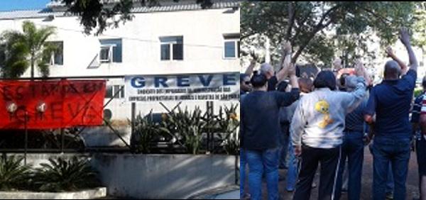 greve-divulga-sindicato-RAC-greve-de-jornalistas-campinas-