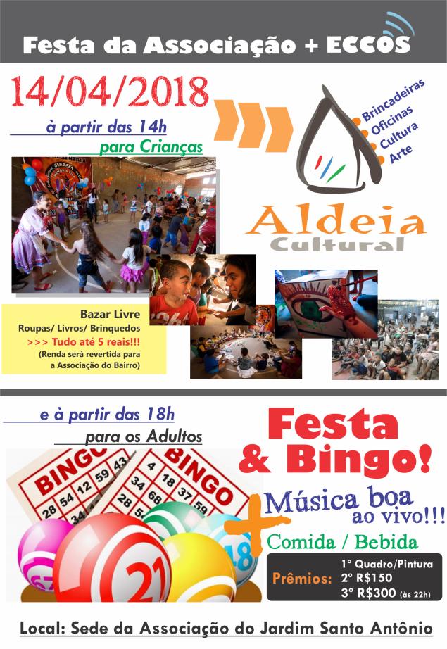 AldeiaCultural-StoAntonio2018_panfleto