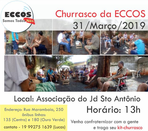 churrascoECCOS-2
